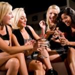 Bachelorette Party inspiration