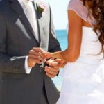 Renewing vows reaffirms the promises made in the past