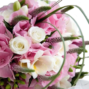 Wedding floral cost ulc wedding officiants wedding floral cost junglespirit Images