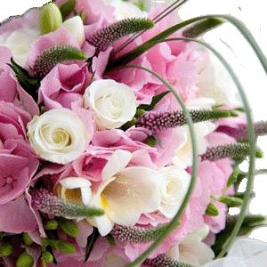 Wedding floral cost ulc wedding officiants wedding floral cost junglespirit Gallery